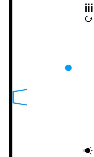 物理画线完整版