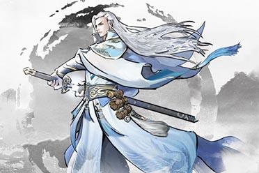 有生之年系列下一站江湖定档上线!8月7日Android版发售